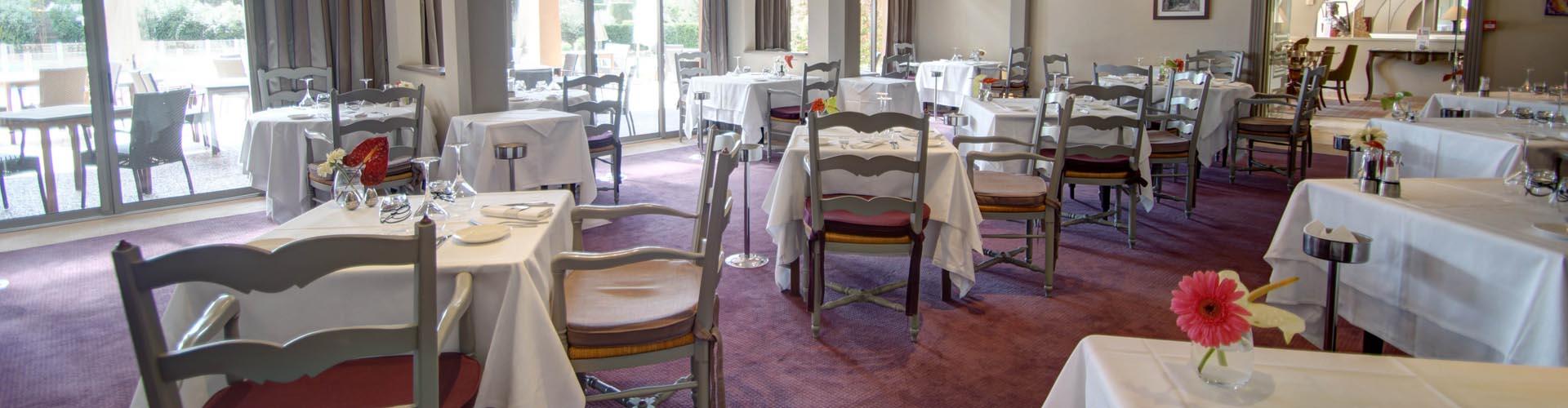 restaurant pinsparasols boulogne