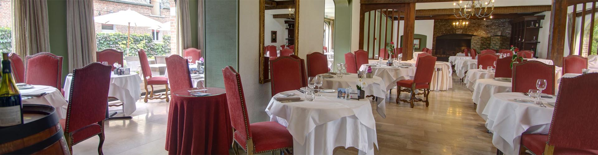 restaurant vertmesnil saint-omer