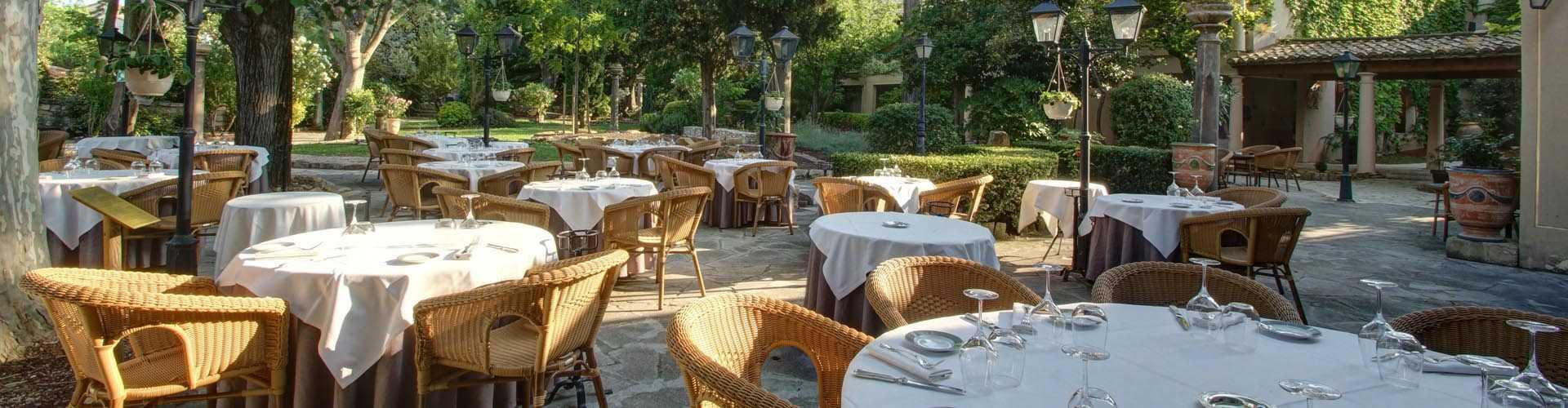 restaurant murier boulogne