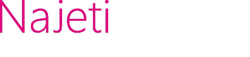 Logo du restaurant ristandel Najeti