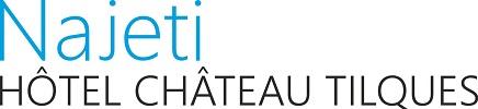 logo Najeti