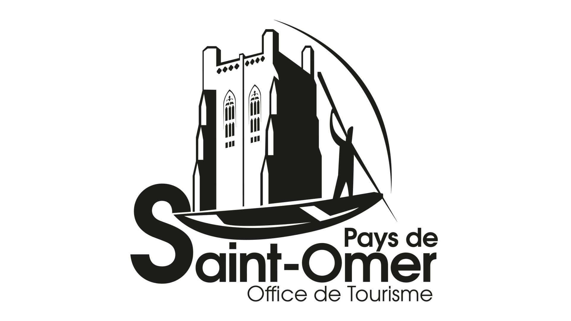 Office de Tourisme St-Omer