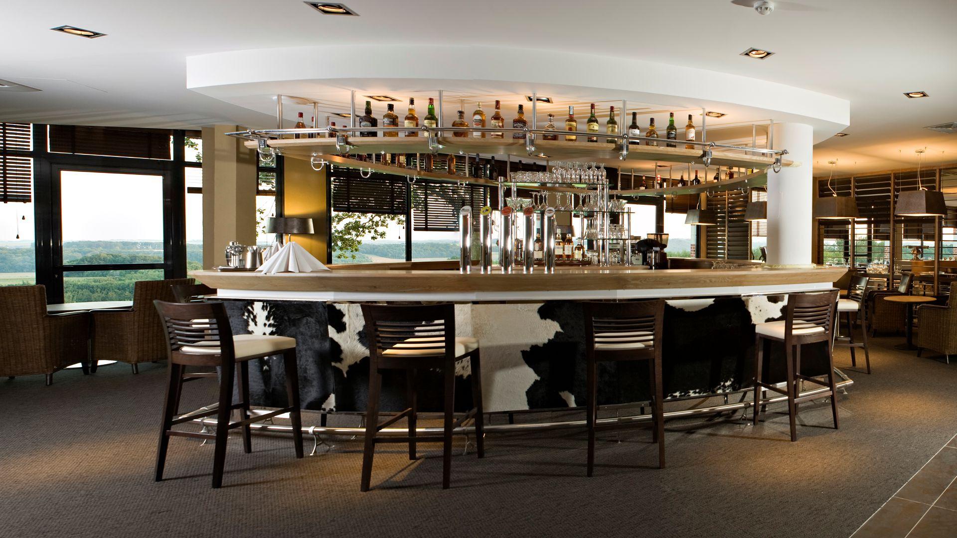 Le bar au 9 à saint-omer