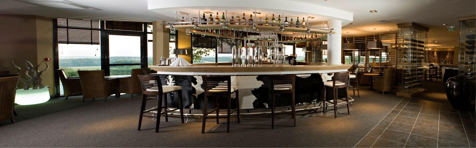bar-hotel-golf-saint-omer