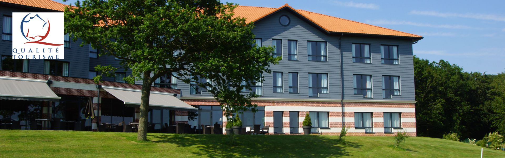 hotel-du-golf