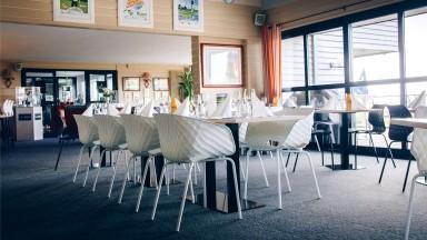 La Najeti Brasserie le Ristandèl