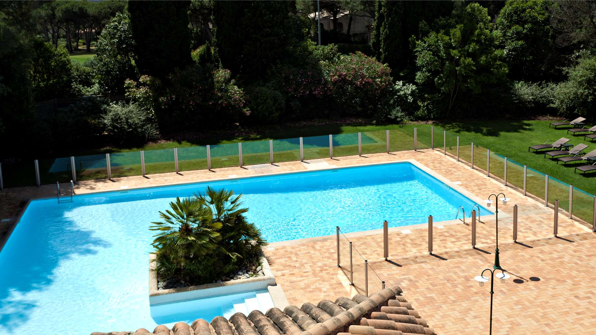 piscine exterieure la d coration ext rieure am nager son